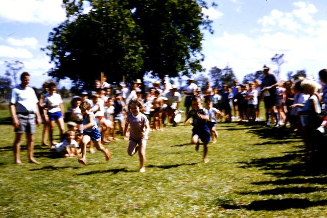 1961-8-sunday-sch-picnic