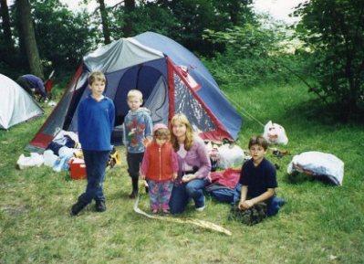 camp-babies