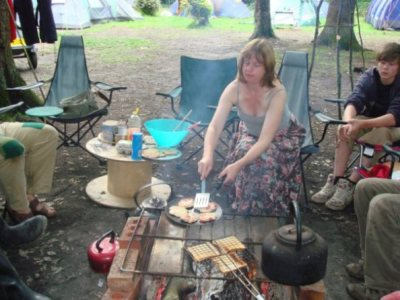 camp-cooking1