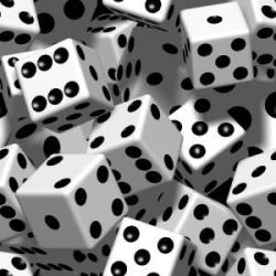 dice-game-play-image